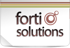 www.fortisolutions.com